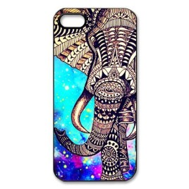 Thailand Today! iPhone 5/5s Case