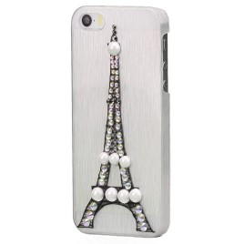 Paris is Always a Good Idea! iPhone 5/5s Case