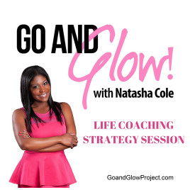Personal Development + Life Coaching Strategy Session