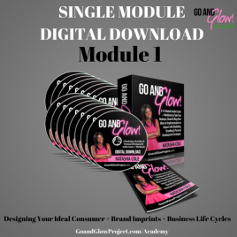 Module 1 Download