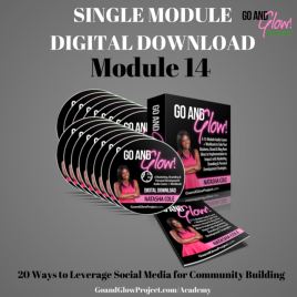 Module 14 Download