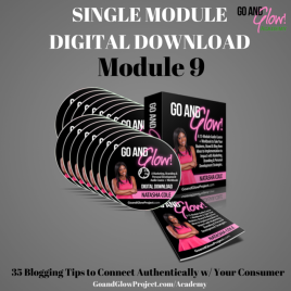 Module 9 Download