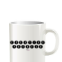 creativepreneur mug